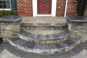 howell nj hardscape design brick by brick pavers and landscaping (11)