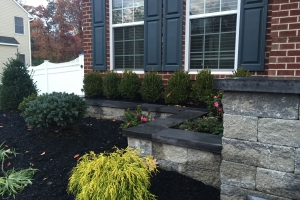 howell nj hardscape design brick by brick pavers and landscaping (19)
