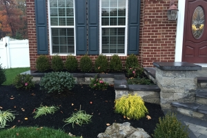 howell nj hardscape design brick by brick pavers and landscaping (20)