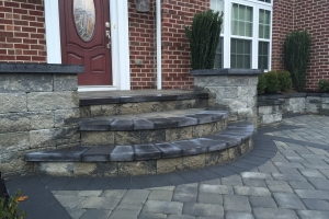 howell nj hardscape design brick by brick pavers and landscaping (22)