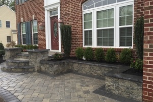 howell nj hardscape design brick by brick pavers and landscaping (3)