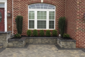 howell nj hardscape design brick by brick pavers and landscaping (6)
