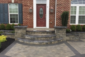 howell nj hardscape design brick by brick pavers and landscaping (7)