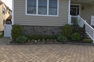 paver driveway manasquan nj brick by brick
