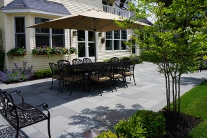 landscape-designers-sea-girt-nj-brick-by-brick-2