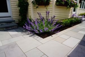 professional landscape contractors sea girt nj brick by brick