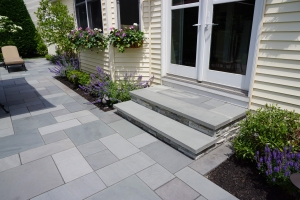 sea girt nj landscape desgin hardscape construction