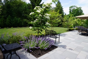 sea girt nj landscape design and install