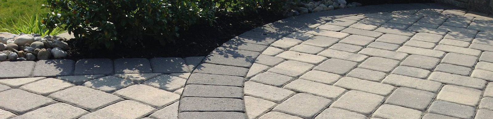 Brick by Brick Pavers and Landscaping