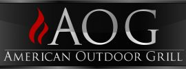 AOG-logo