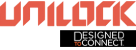 unilock logo